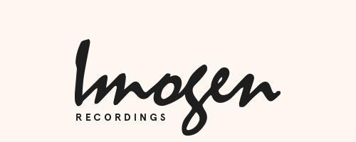 Imogen Recordings